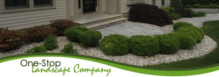 Landscaping Ideas Ohio : Ohio landscape design google search landscaping ideas