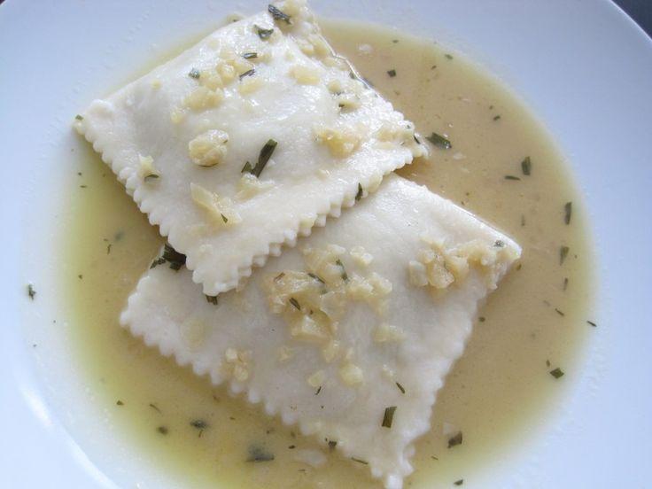 white wine sauce | Food | Pinterest
