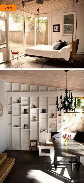 valentine deck furniture