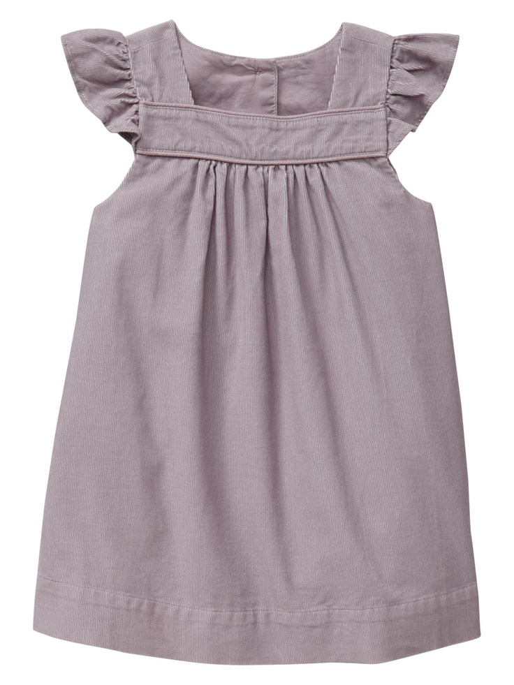 bethany. baby gap | Baby Clothes | Pinterest