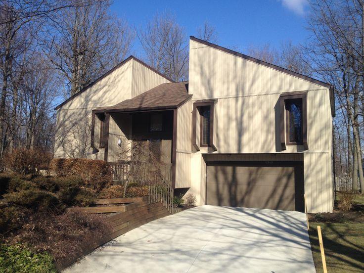 American Remodeling Contractors Impressive Inspiration