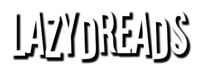 Lazy Dreads   Dreads!   Pinterest