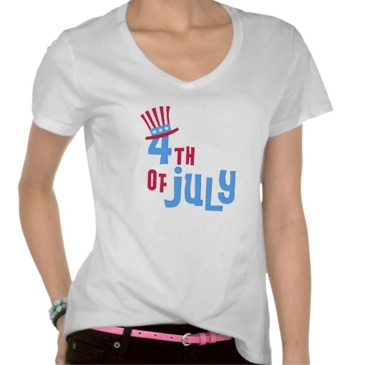 july 4th t-shirt designs