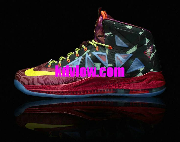 great lebron shoes cheap sale