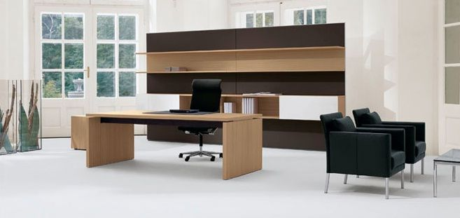 modern commercial office furniture ideas office space pinterest