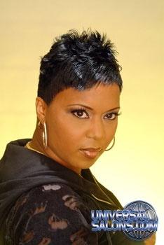 black hair salons newhairstylesformen2014