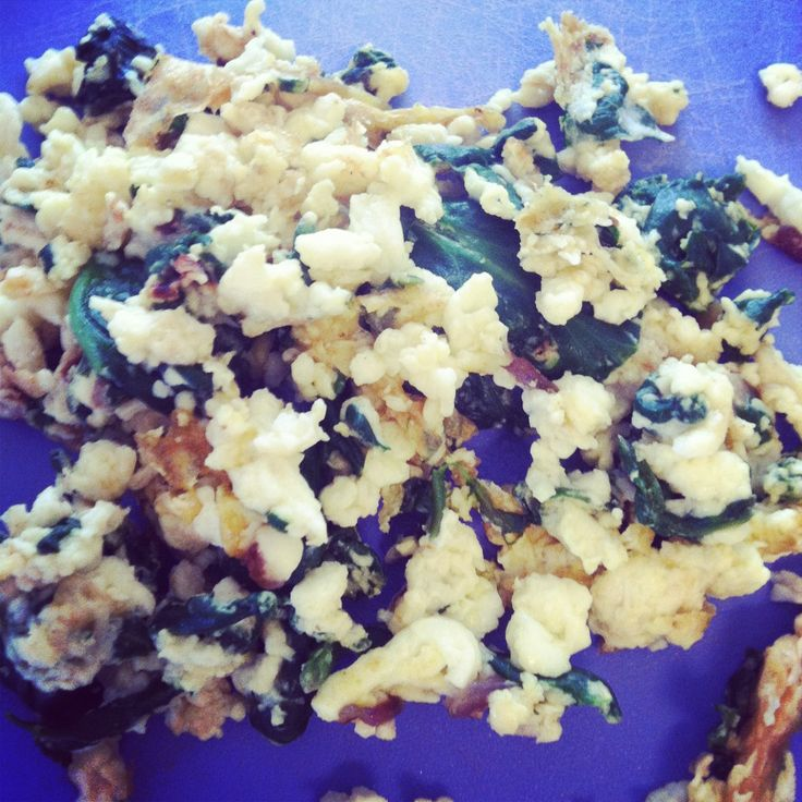 ... scrambled eggs super eggy scrambled eggs scrambled eggs with smoked