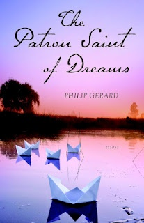 essays on dreams 2
