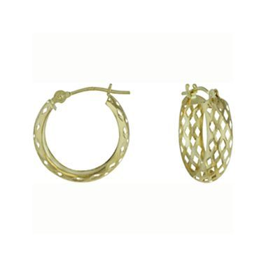 jcpenney earrings low wedge sandals
