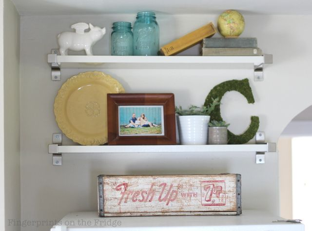 pin by melissa atkinson on on the shelf pinterest