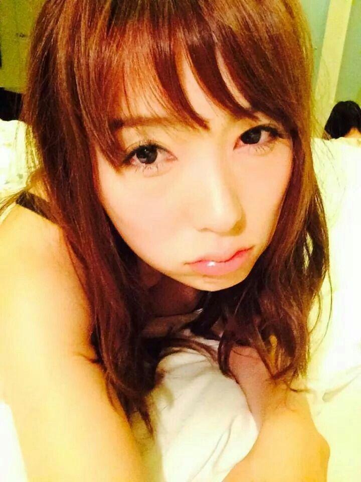 Yui hatano секс фото