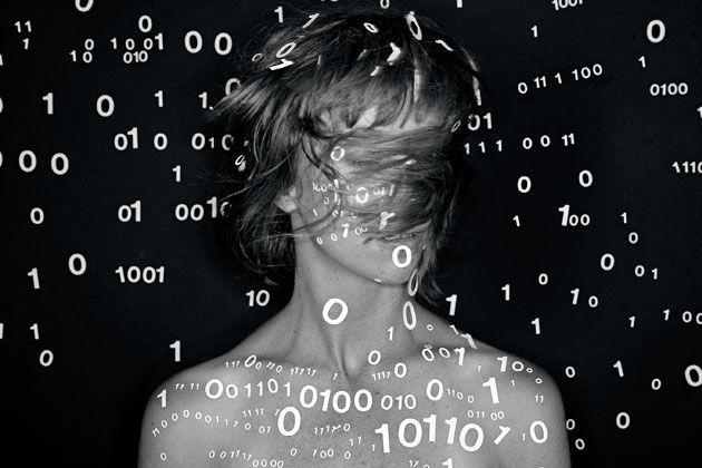 sites anthonykosner nsas verizon spying order fourth amendment data collision course