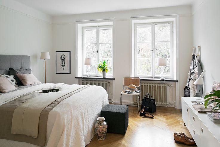 keino id es pour chambre chaleureuse ambiance lin. Black Bedroom Furniture Sets. Home Design Ideas