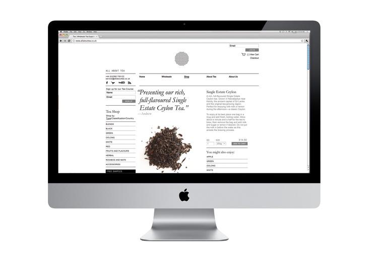 allabouttea.co.uk