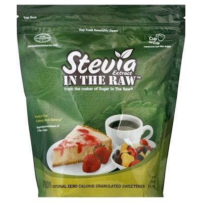 Stevia in