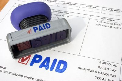 how to get a loan to pay off bills
