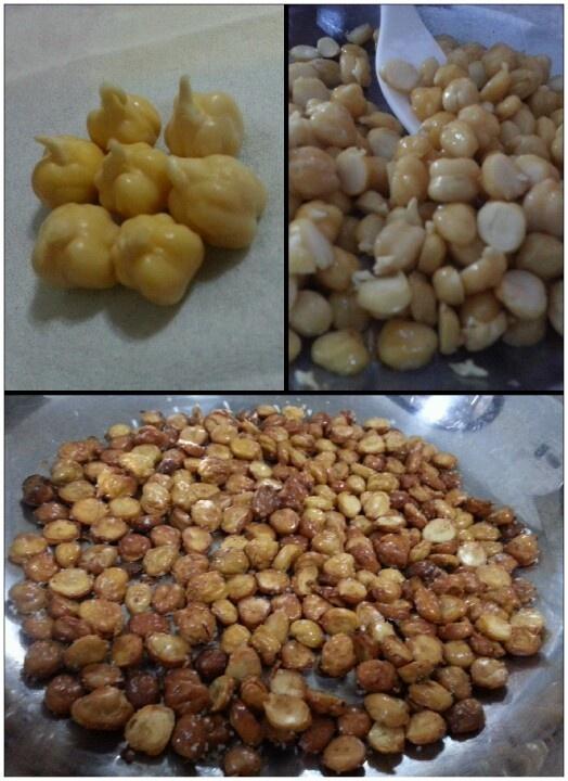 ... steamykitchen.com/10725-crispy-roasted-chickpeas-garbanzo-beans.html