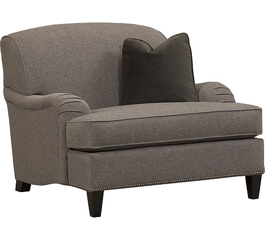 ... Room Furniture, Drew Chair, Living Room Furniture  Havertys Furniture