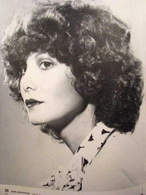 Vintage Glamour   Hairy Godmother   Pinterest