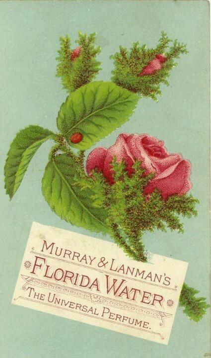 Florida Waer