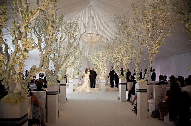 wedding forums indoor winter ideas adeefbfdfb