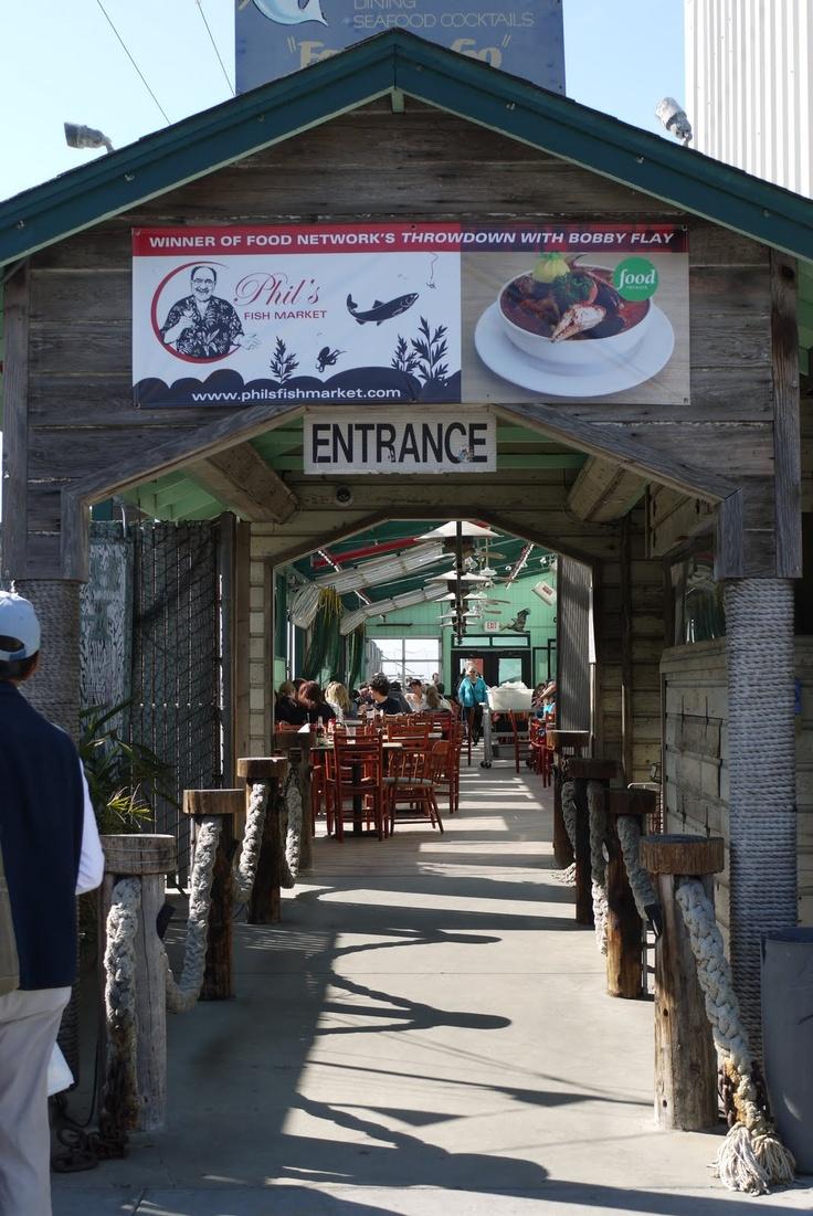 phil 39 s fish market moss landing ca c a l i f o r n i