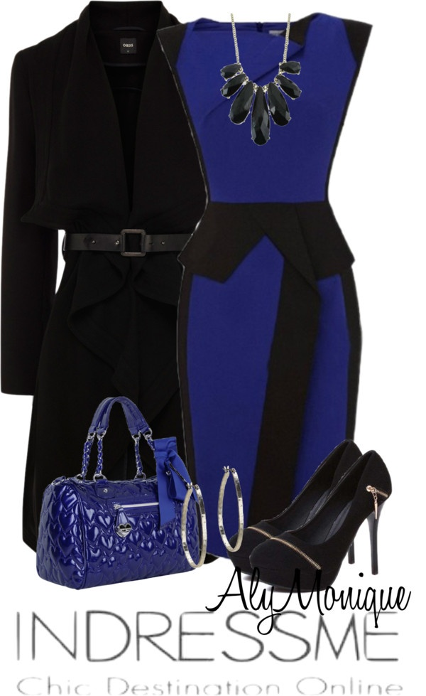 """""""Untitled #314"""" by alysfashionsets ❤ liked on Polyvore"""