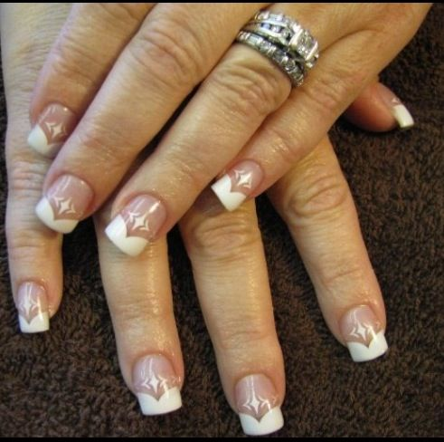 Airbrush Acrylic Nails Online Coupons