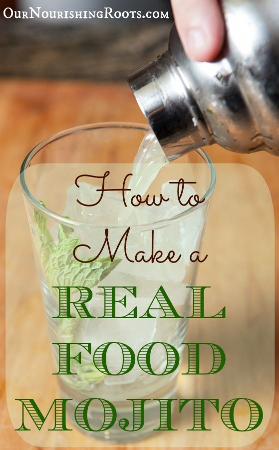 mojito mojito real mojito recipe the real mojito mojito thumb the real ...