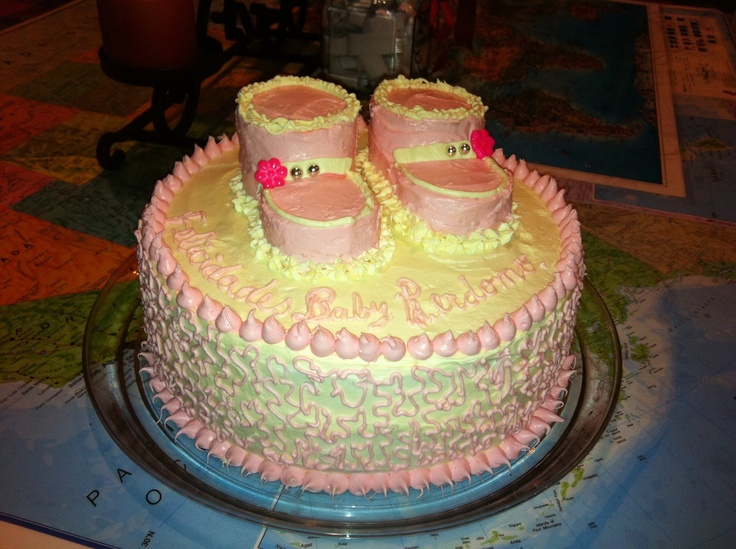 more like this baby shower cakes shower cakes and baby showers