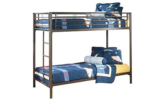 Best Images About Kids Room On Pinterest Built In Bunks
