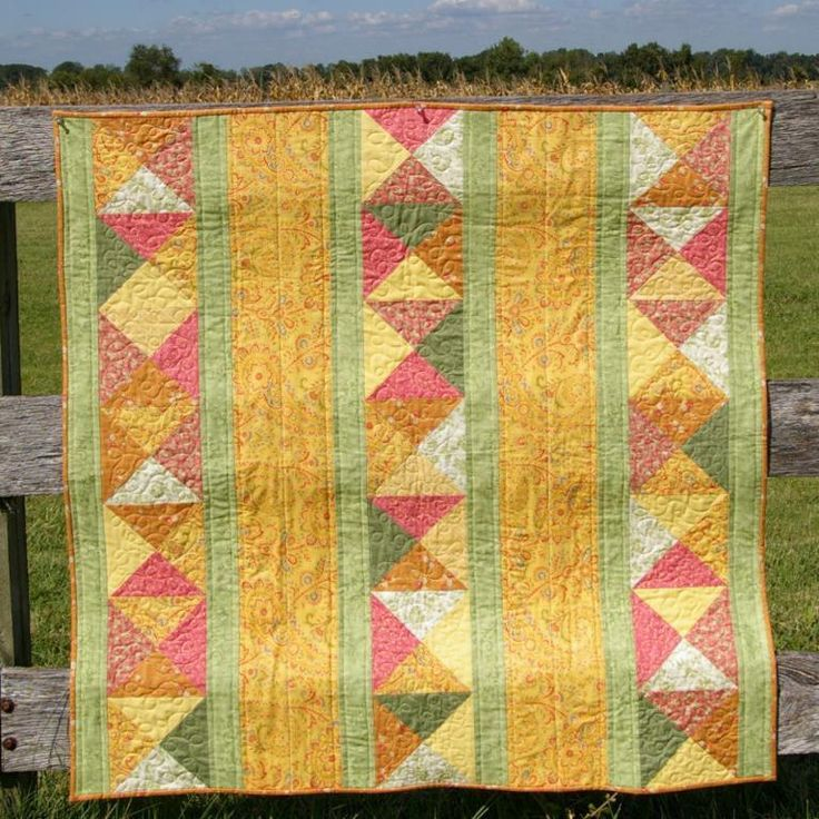 Quilt Patterns On Craftsy : Free pattern on Craftsy.com Quilting & Sewing Pinterest
