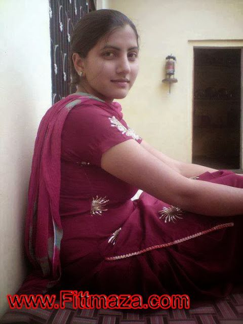 Tamil Dating Girls,Dating Tamil Girls,Tamil Girls Dating,Online Tamil ...