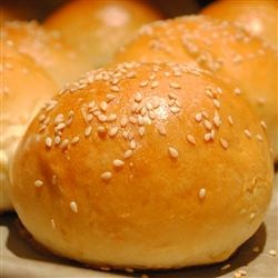 French Bread Rolls to Die For Allrecipes.com