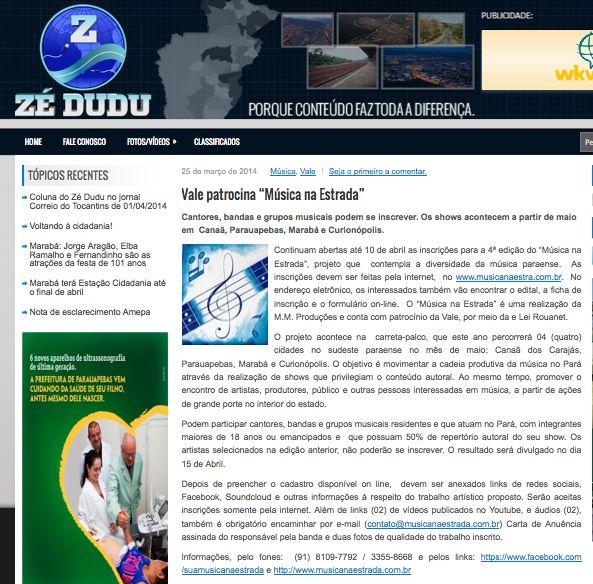 zedudu.com.br