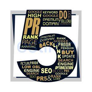 buy pr5 backlinks
