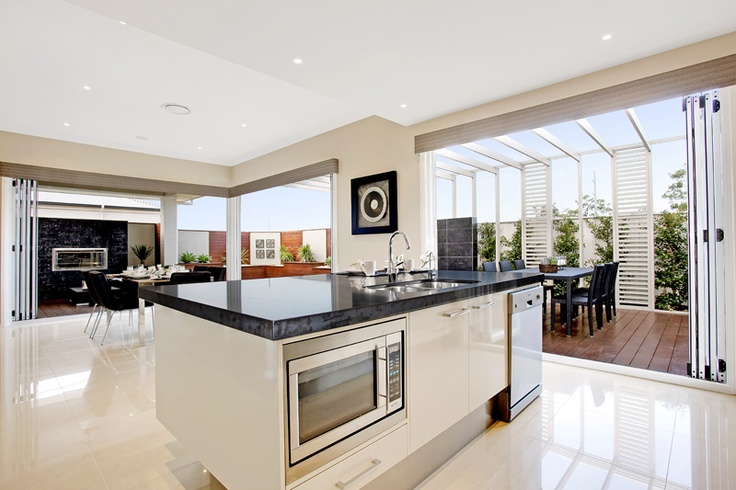 Mcdonald jones kitchen interior design ideas pinterest for Mcdonald jones kitchen designs