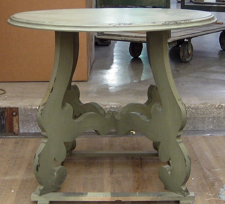 Dining table furniture ideas dining table legs for Table design history