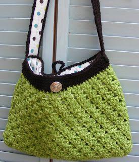 FREE CROCHET BABY BONNET PATTERNS | Crochet and Knitting
