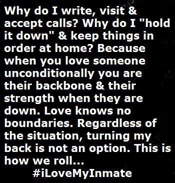 motivational quotes for prison inmates quotesgram