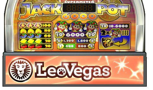 Jackpot 6000 Expert Interview d52d64f82d3369e6209e5a8d195aa298