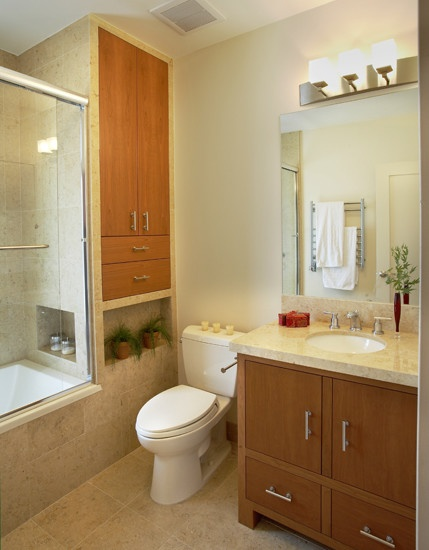 Of the best bathroom color schemes for beautiful bathroom remodel images frompo - Bathroom remodel killeen tx ...