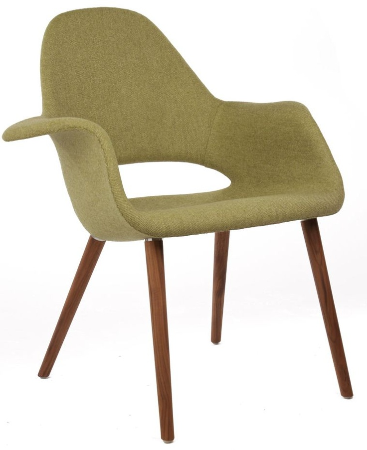 Replica Eames Saarinen Organic Chair You Deserve The Best Seat In T