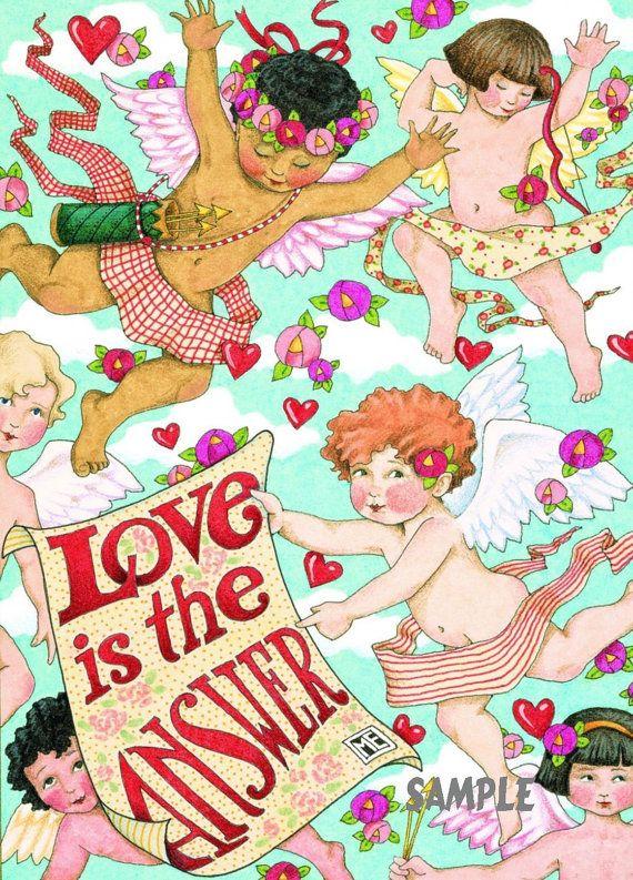 parole valentine's day david bowie