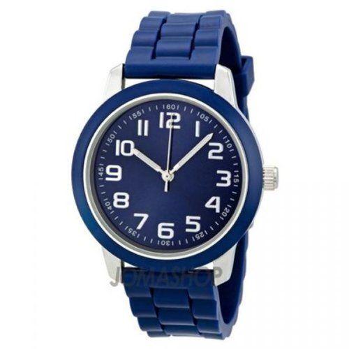 pin by robbie garnsey on watches wrist watches