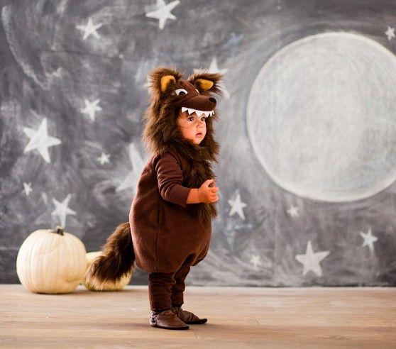 Pin Samantha Shaw Ollie Halloween