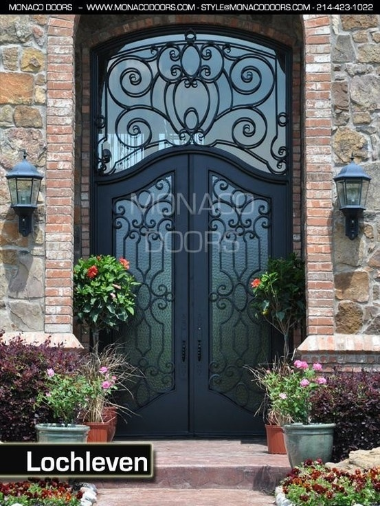 pretty front doors decorating ideas pinterest