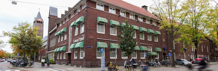Amsterdam Hotels Book Cheap Hotels Amsterdam Ibis