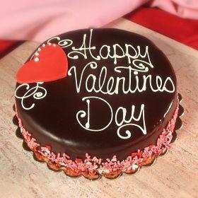 billard valentine marseille