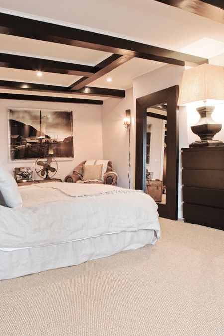 explorer bedroom home master bedroom ideas pinterest